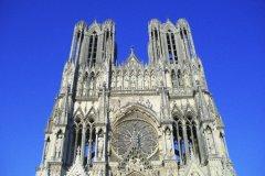 Reims 2011
