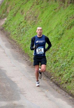 deal-half-marathon-040