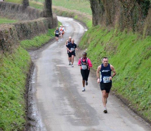 deal-half-marathon-045