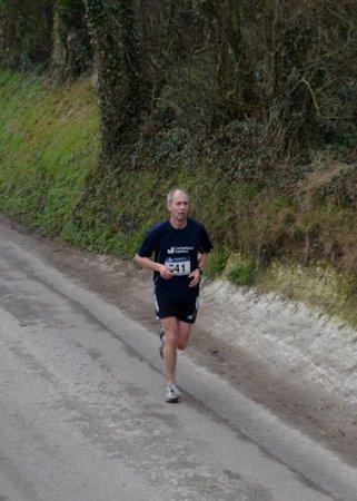 deal-half-marathon-064