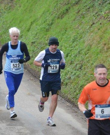 deal-half-marathon-073