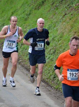 deal-half-marathon-081