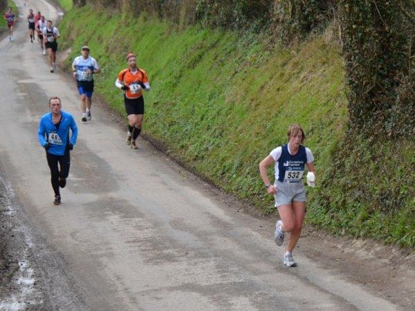 deal-half-marathon-091
