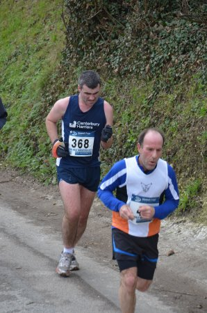 deal-half-marathon-095