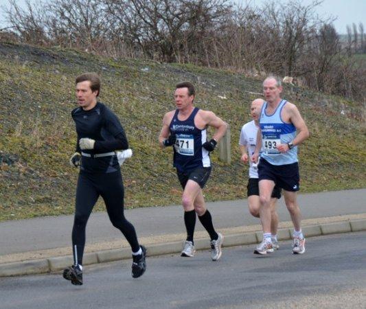 dover-half-marathon-004