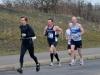 deal-half-marathon-004