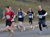 deal-half-marathon-008