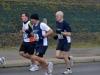 deal-half-marathon-014