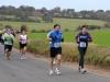 deal-half-marathon-030