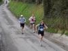 deal-half-marathon-057