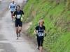 deal-half-marathon-065
