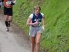 deal-half-marathon-088