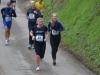 deal-half-marathon-105