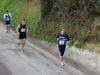 deal-half-marathon-111