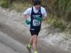 deal-half-marathon-114