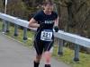 deal-half-marathon-142