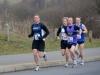 dover-half-marathon-002