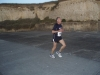 Minnis Bay Relays 2011