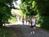 Mount Ephraim 10K Run