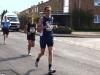paddockwood-half-marathon-128