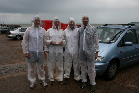 saxon-shore-2011-016