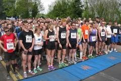 Whitstable 10K 2012-05-07
