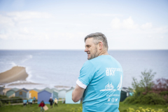 Whitstable 10K 2019 by Sonja Earl