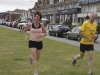 Whitstable Parkrun 4.6.11