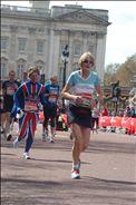 Spring Marathons 2012