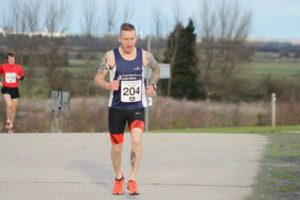 Read more about the article Marathons and Races All-round