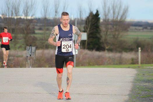Marathons and Races All-round