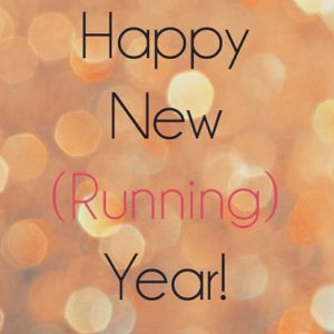 Read more about the article Happy New Year Harriers