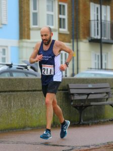 Read more about the article Folkestone 10 Mile Race